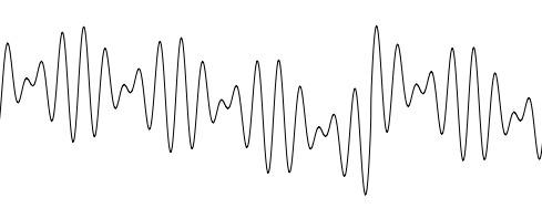 graph6.jpg
