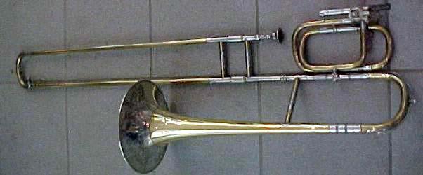 kruspe. Model Weschke#1.jpg