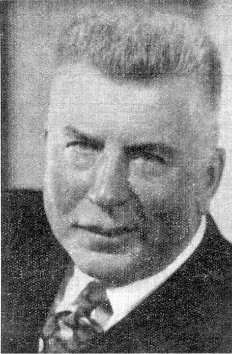 PW. 1936.jpg