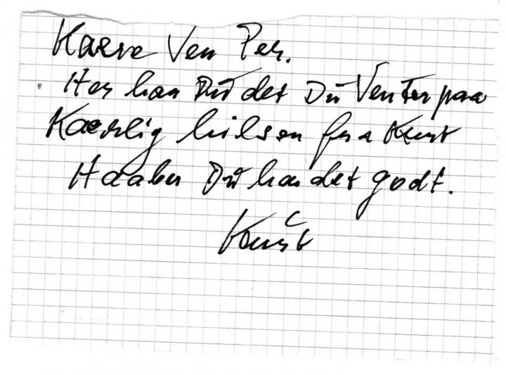 Kurt Putzke.jpg